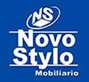 Novo Stylo Mobiliario logo